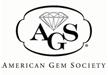 American Gem Society