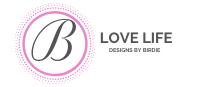 Designs By Birdie