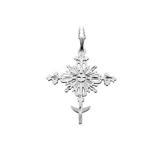 https://www.vancottjewelers.com/upload/product/00098.jpg