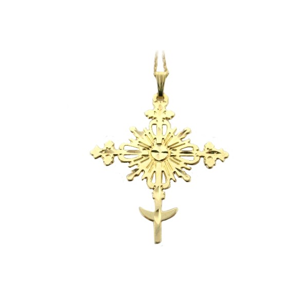 https://www.vancottjewelers.com/upload/product/00149.jpg
