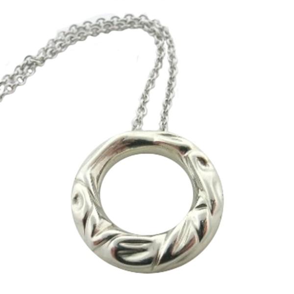 https://www.vancottjewelers.com/upload/product/00190.jpg