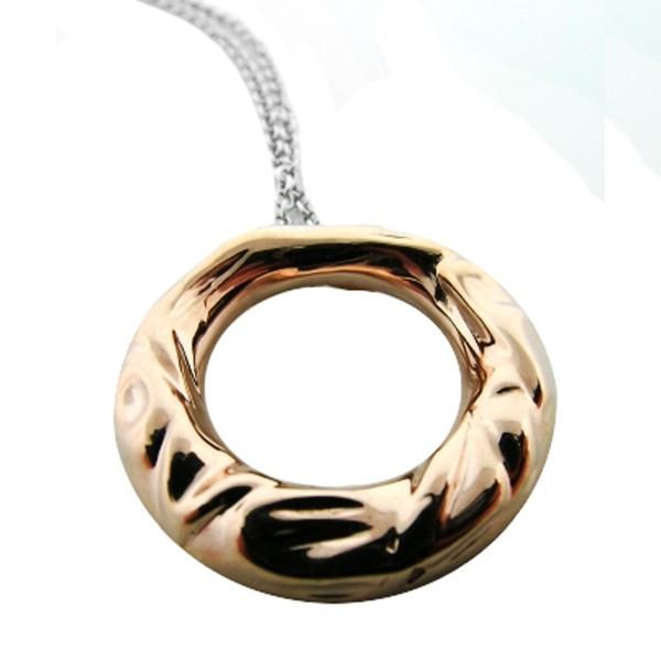 https://www.vancottjewelers.com/upload/product/00264.jpg