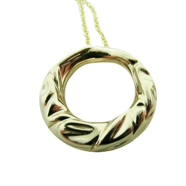 https://www.vancottjewelers.com/upload/product/00275.jpg
