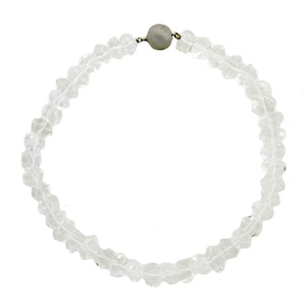 https://www.vancottjewelers.com/upload/product/00312.jpg