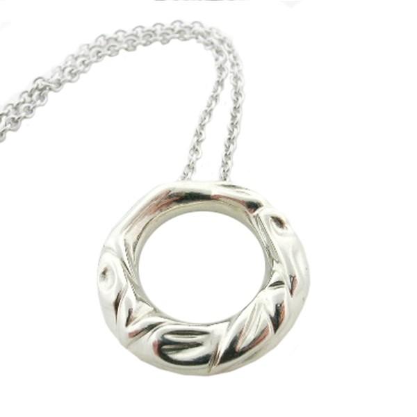 https://www.vancottjewelers.com/upload/product/00705.jpg