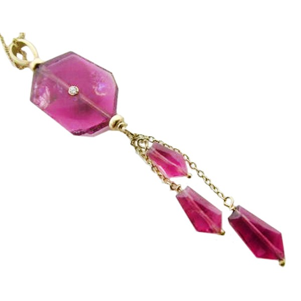 https://www.vancottjewelers.com/upload/product/00832.jpg