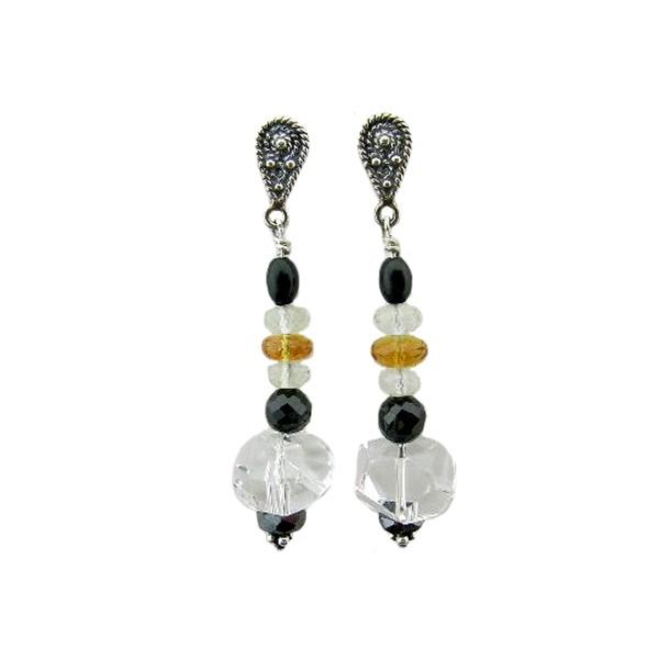 https://www.vancottjewelers.com/upload/product/00896.jpg