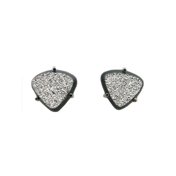 https://www.vancottjewelers.com/upload/product/00905.jpg