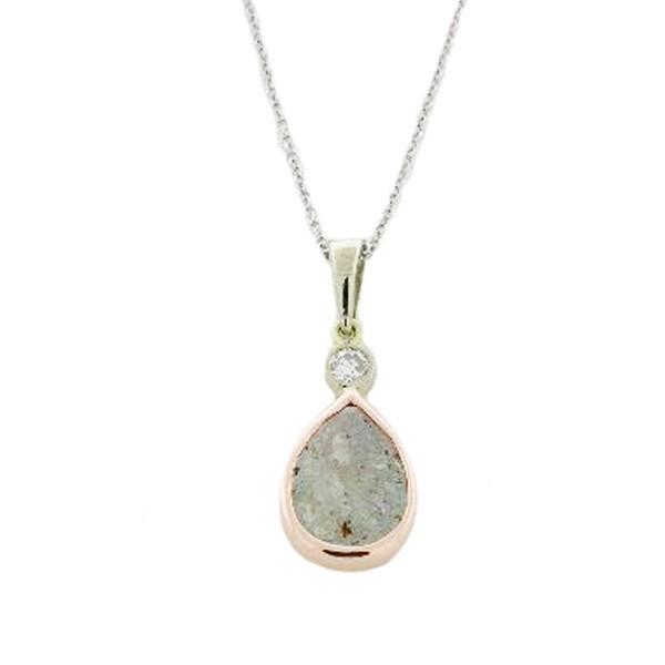https://www.vancottjewelers.com/upload/product/00921.jpg