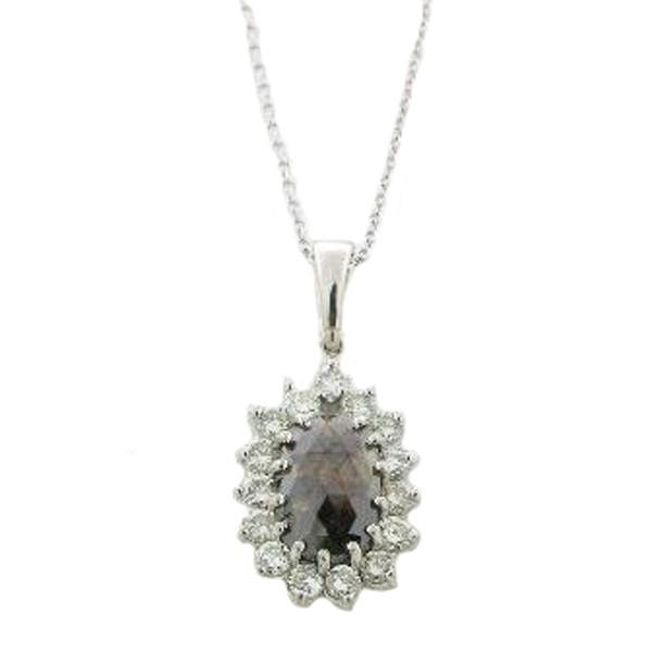 https://www.vancottjewelers.com/upload/product/00936.jpg