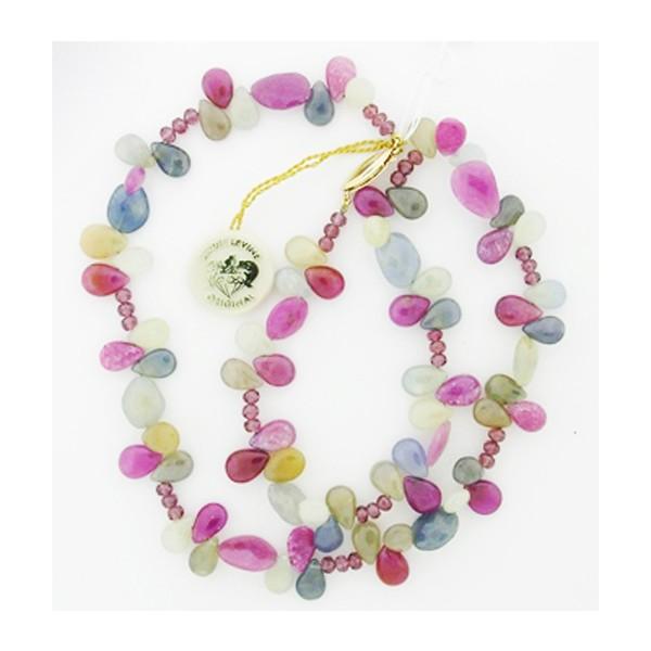 https://www.vancottjewelers.com/upload/product/01023.jpg