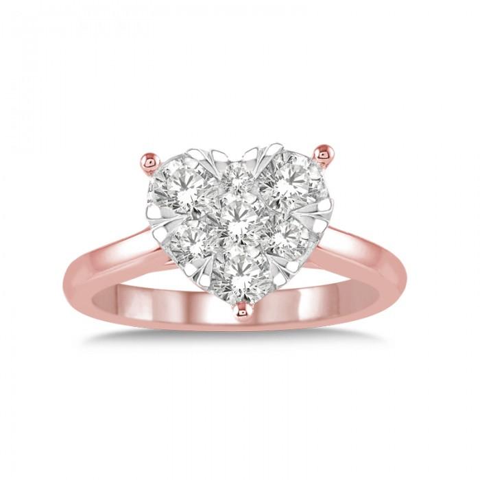 https://www.vancottjewelers.com/upload/product/126D3FVPW.jpg