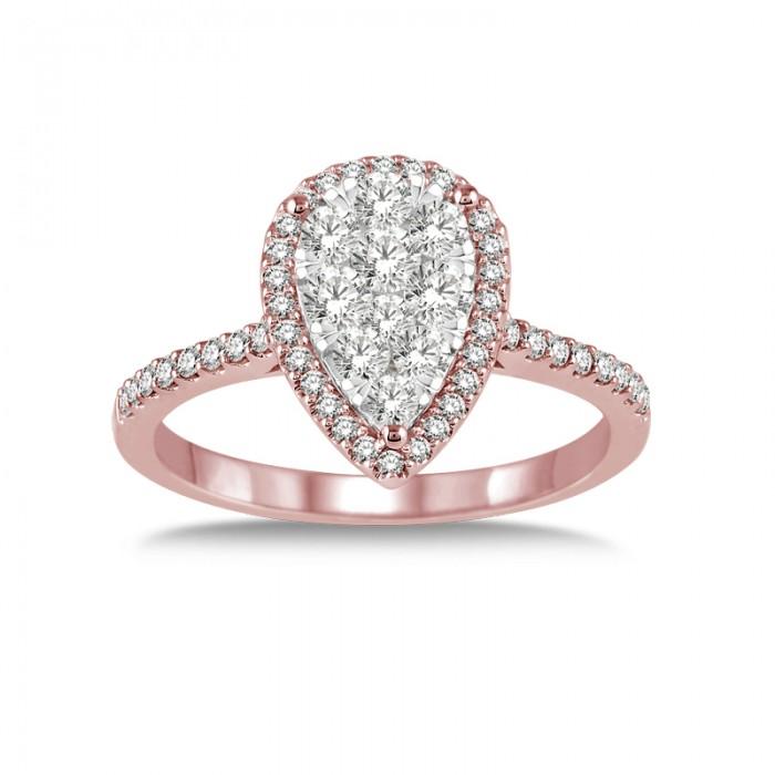 https://www.vancottjewelers.com/upload/product/13253FVPG.jpg