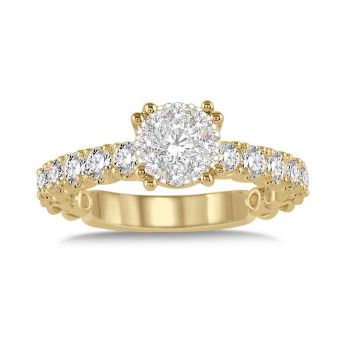 https://www.vancottjewelers.com/upload/product/13481FVYG.jpg