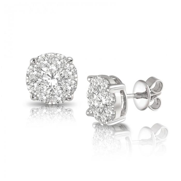 https://www.vancottjewelers.com/upload/product/13C1-LBC17.jpg