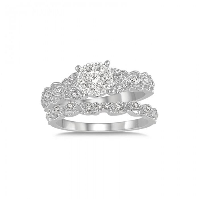 https://www.vancottjewelers.com/upload/product/14A-BR17-LE.jpg