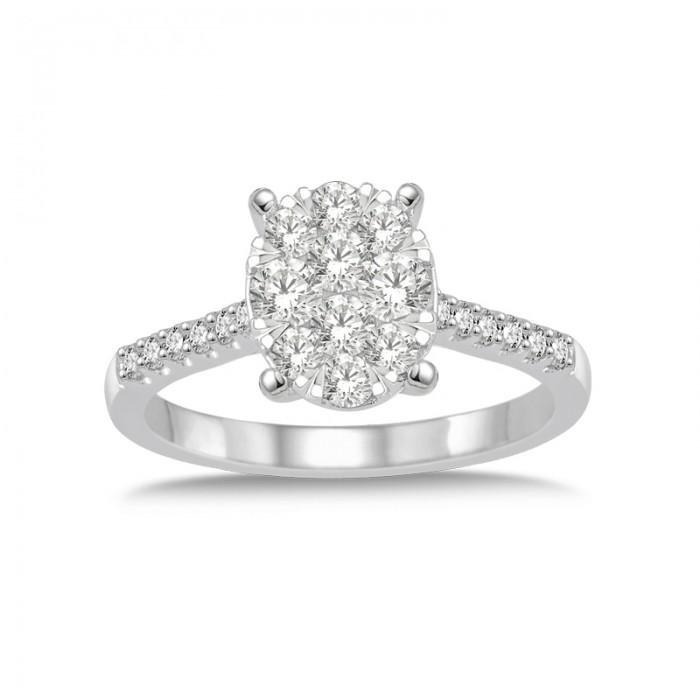 https://www.vancottjewelers.com/upload/product/157A2FVWG.jpg