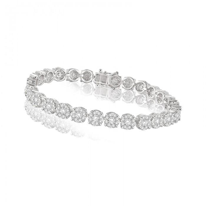 https://www.vancottjewelers.com/upload/product/17B3-LBC17.jpg