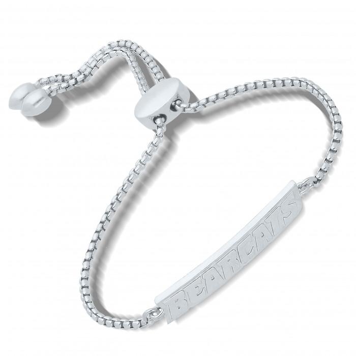 https://www.vancottjewelers.com/upload/product/231353000.jpg