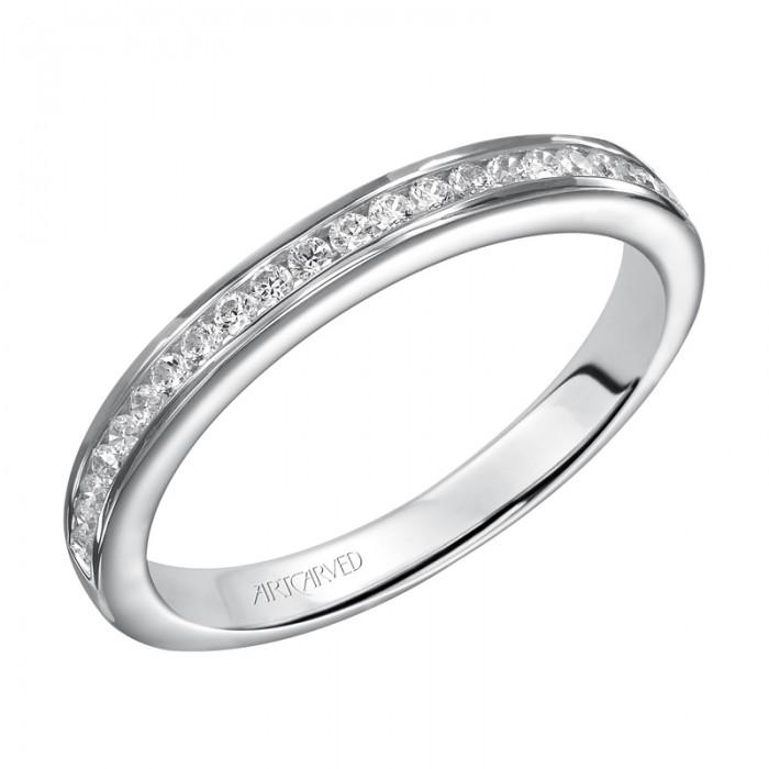 https://www.vancottjewelers.com/upload/product/31-V117W-L_ANGLE.jpg