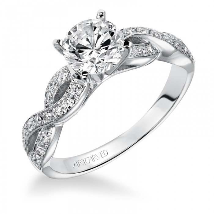 https://www.vancottjewelers.com/upload/product/31-V158ERW-E_ANGLE.jpg