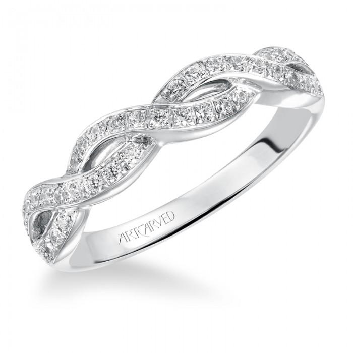https://www.vancottjewelers.com/upload/product/31-V158W-L_ANGLE.jpg