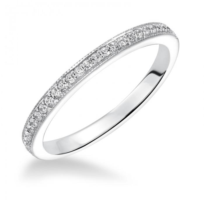 https://www.vancottjewelers.com/upload/product/31-V200W-L_ANGLE.jpg