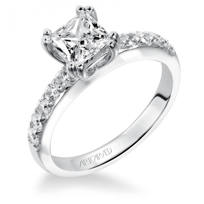 https://www.vancottjewelers.com/upload/product/31-V223ECW-E_ANGLE.jpg