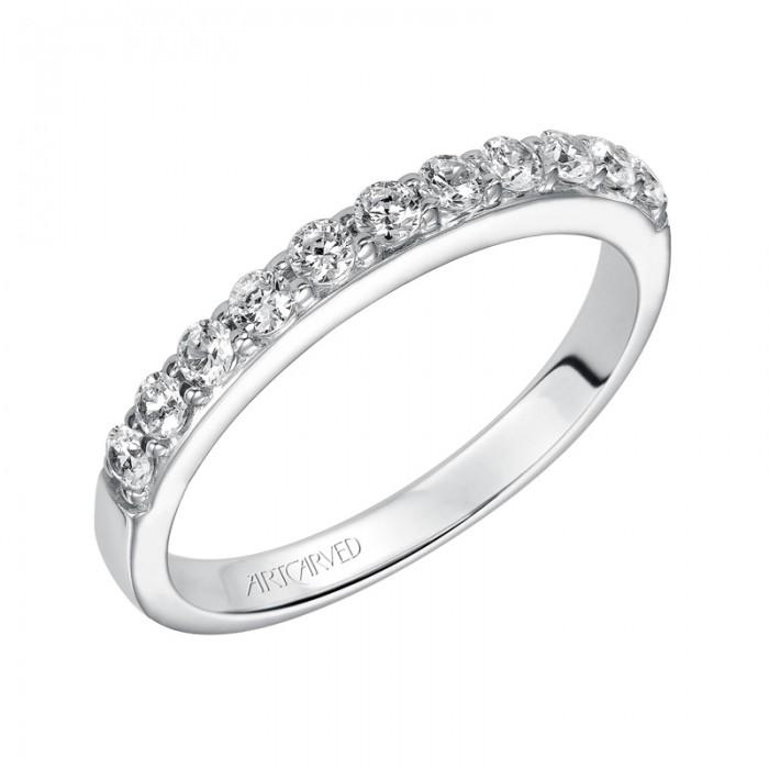 https://www.vancottjewelers.com/upload/product/31-V223W-L_ANGLE.jpg