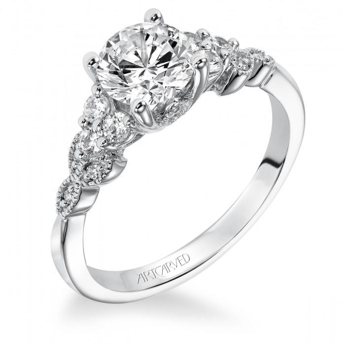 https://www.vancottjewelers.com/upload/product/31-V309ERW-E_ANGLE.jpg