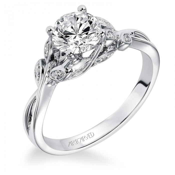 https://www.vancottjewelers.com/upload/product/31-V317ERW-E_ANGLE.jpg