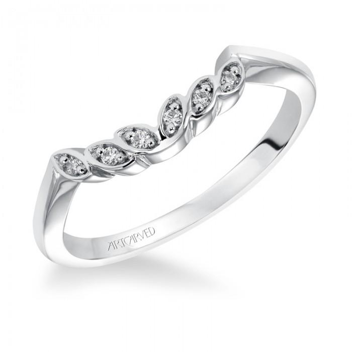 https://www.vancottjewelers.com/upload/product/31-V317W-L_ANGLE.jpg
