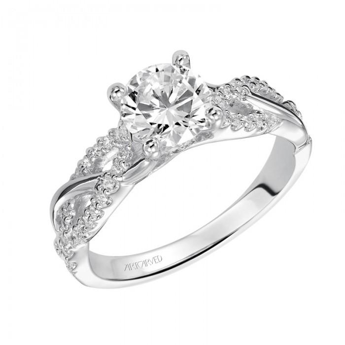 https://www.vancottjewelers.com/upload/product/31-V421ERW-E_ANGLE.jpg