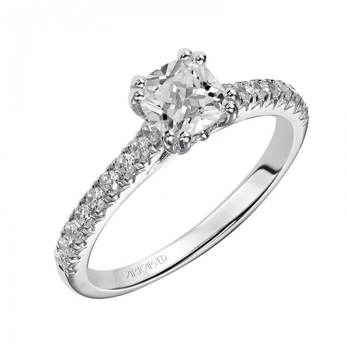 https://www.vancottjewelers.com/upload/product/31-V427EUW-E_ANGLE.jpg