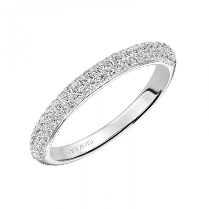 https://www.vancottjewelers.com/upload/product/31-V450W-L_ANGLE.jpg