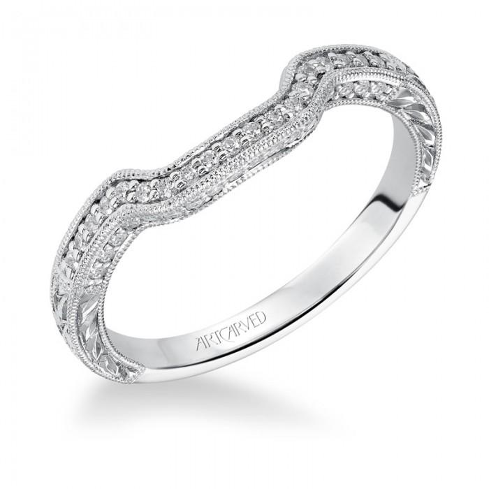 https://www.vancottjewelers.com/upload/product/31-V516W-L_ANGLE.jpg