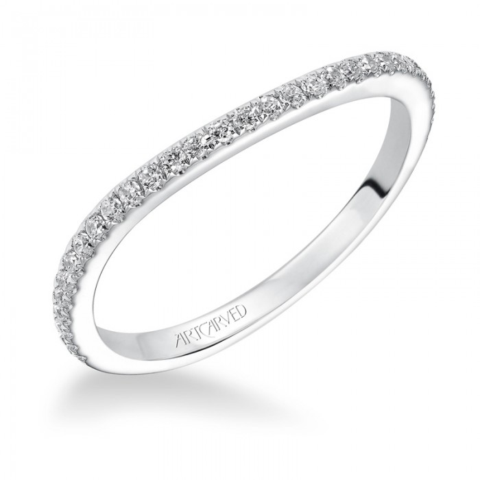 https://www.vancottjewelers.com/upload/product/31-V523W-L_ANGLE.jpg