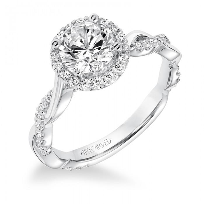 https://www.vancottjewelers.com/upload/product/31-V657ERW-E_ANGLE.jpg