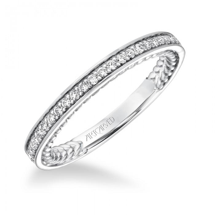 https://www.vancottjewelers.com/upload/product/31-V674W-L_ANGLE.jpg