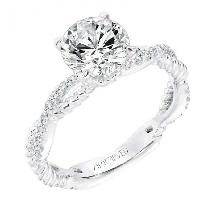 https://www.vancottjewelers.com/upload/product/31-V697GRW-E_ANGLE.jpg