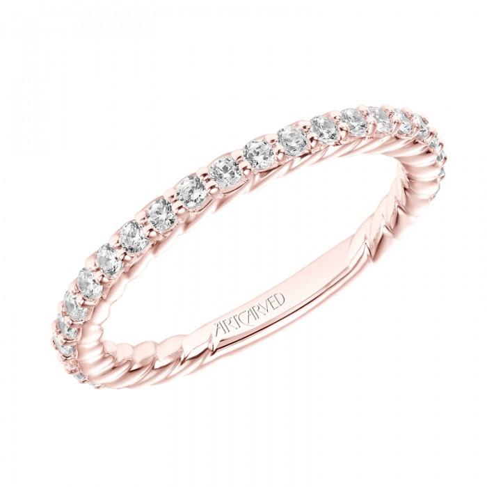 https://www.vancottjewelers.com/upload/product/31-V755RR-L_ANGLE.jpg