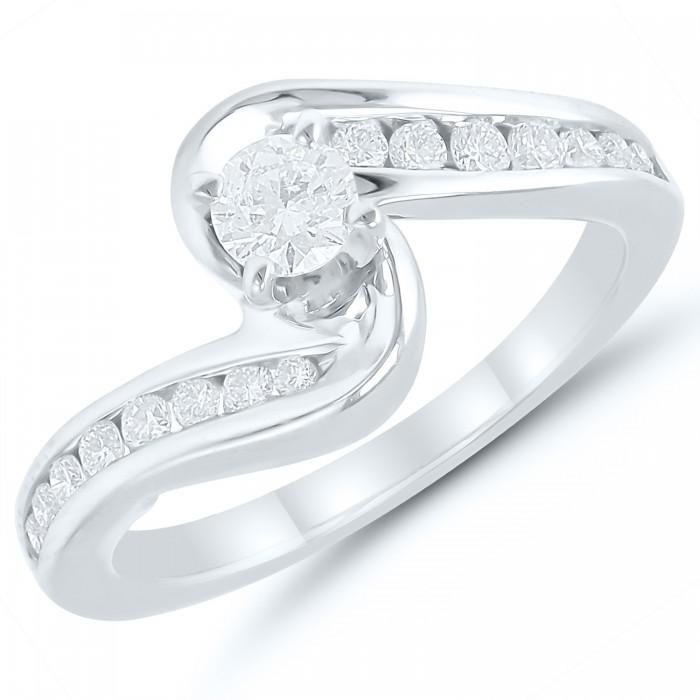 https://www.vancottjewelers.com/upload/product/3133730404W-03.jpg