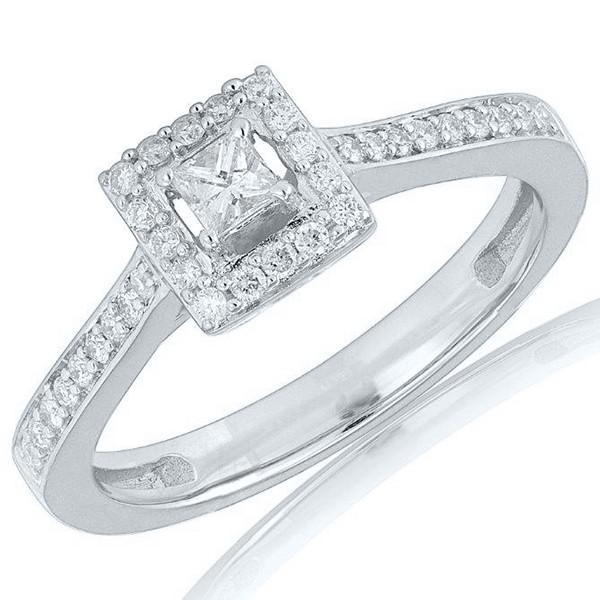 https://www.vancottjewelers.com/upload/product/3148990254w.jpg