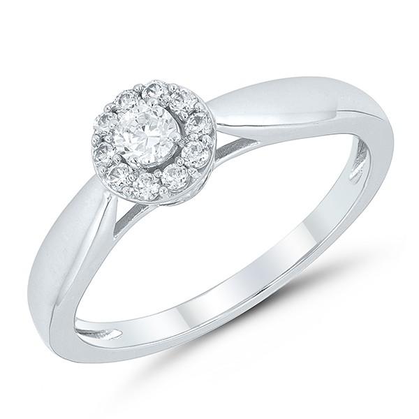 https://www.vancottjewelers.com/upload/product/3153420257w-02.jpg