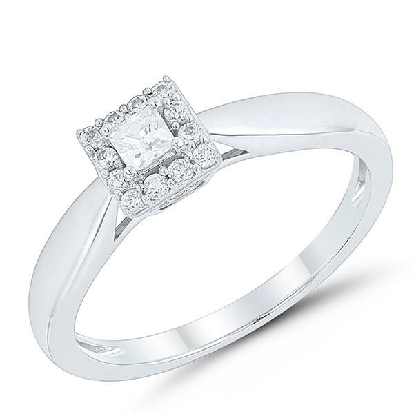 https://www.vancottjewelers.com/upload/product/3153430257w-02.jpg