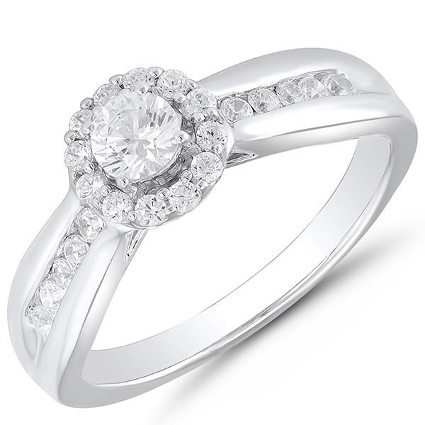https://www.vancottjewelers.com/upload/product/3153520504w-01.jpg