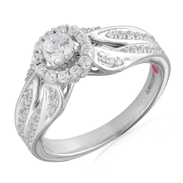 https://www.vancottjewelers.com/upload/product/3153640637w.jpg