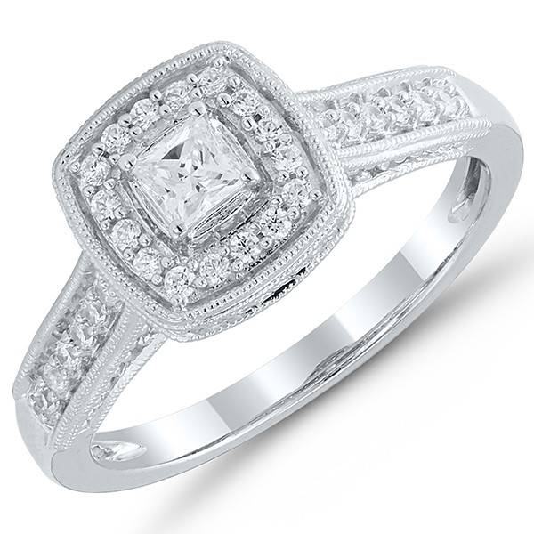 https://www.vancottjewelers.com/upload/product/3162840384w-mg-02.jpg