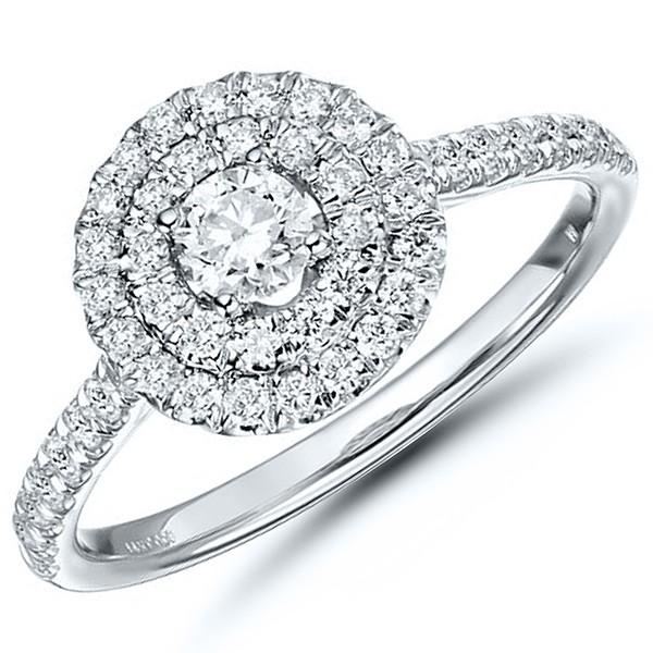 https://www.vancottjewelers.com/upload/product/3163260754w.jpg