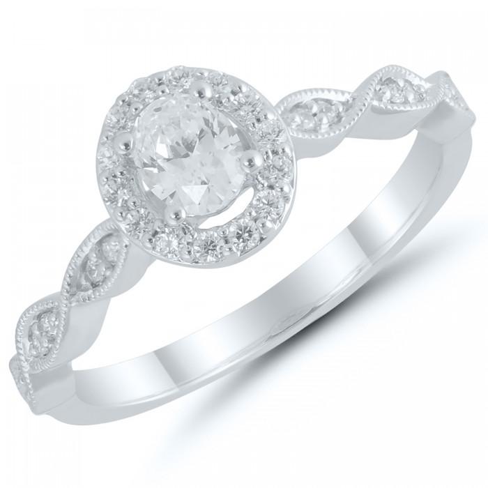 https://www.vancottjewelers.com/upload/product/3167910554W-01-MG.jpg